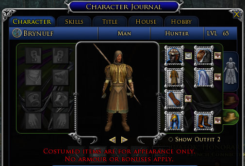 Class slots lotro : Play online casinos play for fun slots